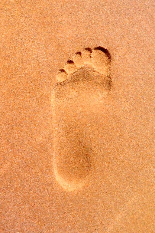Sand_770x510